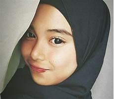Jilbab Cewek Jilbab Gambar Cewek2 Cantik Lucu Berhijab