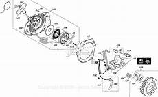 sachs dolmar chain saw parts sachs dolmar chainsaw manual auto electrical wiring diagram