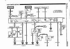 80 corvette dash wiring diagram 1984 corvette cluster wiring diagram wiring library