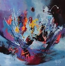 modeles peintures abstraites peinture abstraite abstrait abstract resim