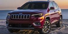 2019 jeep trailhawk accessories 2019 jeep parts and accessories automotive