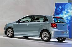 vw polo bluemotion vw polo bluemotion technical details history photos on