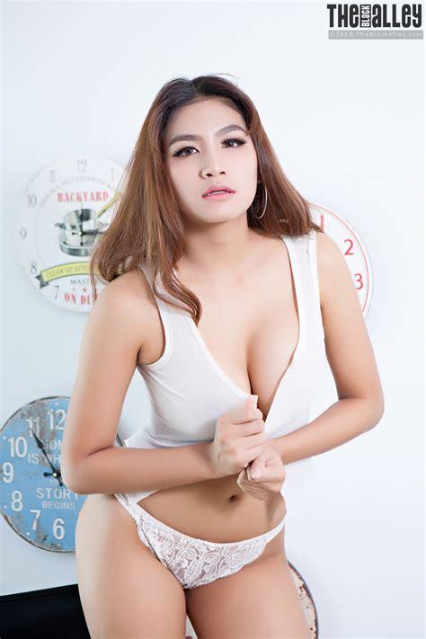 Asian Girl Xx