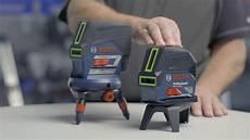 vorteil der gr 252 nen lasertechnologie
