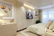 faretti in da letto da letto beige 20 idee di arredo dal design