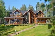 maison en bois kit maison en bois chalet en bois chalet en kit maison en