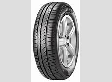 Pirelli Cinturato P1 Reviews   ProductReview.com.au