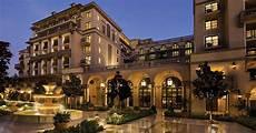 beverly hills hotels 5 star luxury resort montage