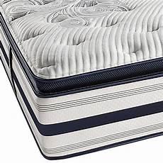 Simmons 174 Beautyrest 174 Recharge 174 Kildaire Park Plush Pillow