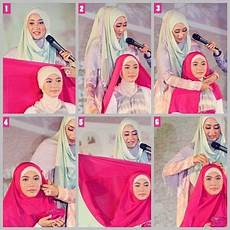 Easy Simple Tutorial Segi Empat By Dian Pelangi