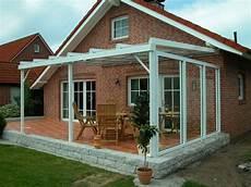 glas für terrassenüberdachung terrassenueberdachung 9 terrassen 252 berdachungen aus