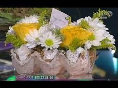 centro fiori come realizzare un delizioso centrotavola con i fiori