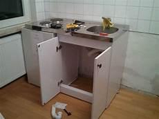 pantry küche unsere pantry k 252 che hackerspace saarbr 252 cken