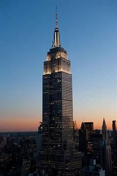 Malvorlagen New York New York New York