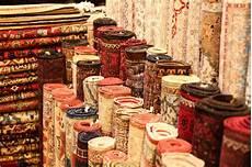 tappeti stuoia tappeti turchi in grande bazar immagine stock immagine