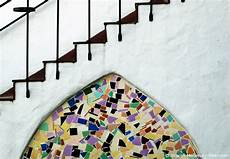 mosaik fliesen auf fliesen kleben mosaik fliesen selber verlegen eyecatcher nicht nur im bad wohnen hausxxl wohnen hausxxl