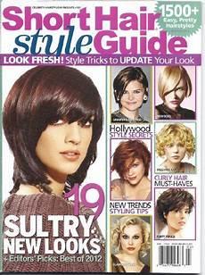 101 best hair magazine images on pinterest magazine