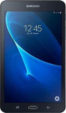 samsung galaxy tab a wi fi sm t280 tablet 7 quot android