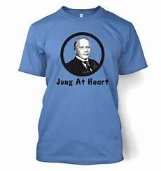 T Shirt Malvorlagen Kostenlos Jung Jung At T Shirt Somethinggeeky