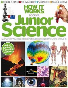 books about cars and how they work 2013 hyundai equus lane departure warning how it works book of junior science 2013 by imagine publishing nook book ebook barnes
