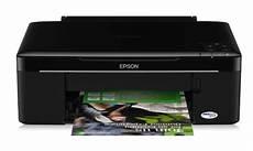 Epson Stylus Sx200 T 233 L 233 Charger Pilote Pour Windows Et Mac