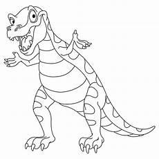 Ausmalbilder Dinosaurier Zum Drucken Ausmalbilder Steinzeit Kostenlos Malvorlagen Zum