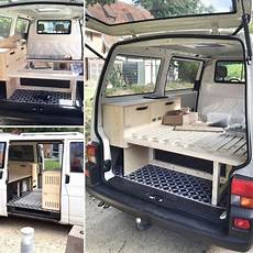 278 best vw eurovan t4 images on cars caravan