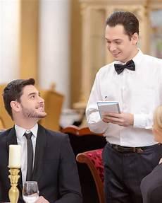 cameriere di sala corso di cameriere di sala con inserimento in contesto