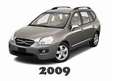 free car repair manuals 2010 kia rondo parking system 2009 kia rondo oem service repair manual download