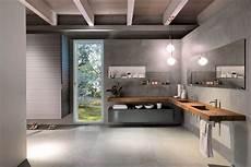 arredamenti da bagno arredamento di design per il bagno lago design