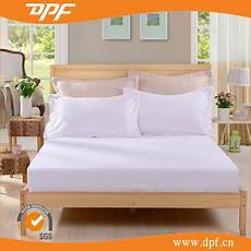single size 200 thread count cheap white bed sheet buy bed sheet cheap bed sheets sheet bed