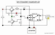 standby charger nb ketiga charger diatas bisa digunakan untuk charging aki 6 v anda hanya
