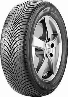 michelin alpin 5 225 50 r17 98 v pkw winterreifen r 252400
