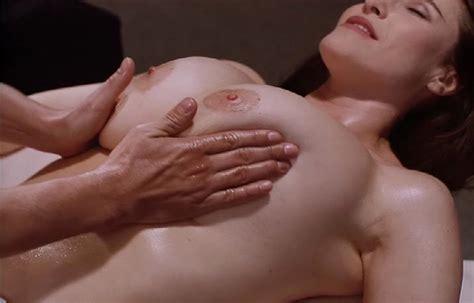 Naked Body Massage Movies