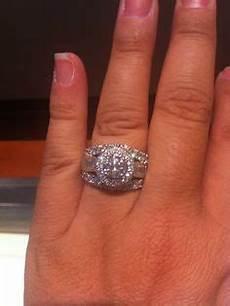updated celebrity rings wedding engagement rings jewelry wedding rings rings