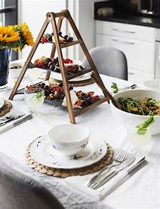 mix n match new casual dinner with villeroy