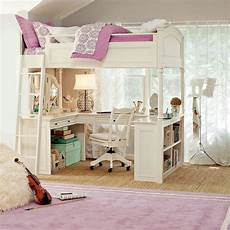 9 Year Bedroom Ideas by The 14 Most Creative Rooms You Ll See Brit Co