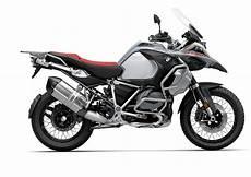 r 1250 gs gebrauchte und neue bmw r 1250 gs adventure motorr 228 der kaufen