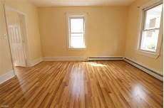 Apt For Rent In Everett Ma 3 Bedrooms by 1 Br 1 Bath 19 Harvard St Apt 2 Apartment For Rent In