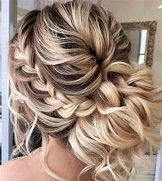 best wedding hairstyles for hair 2019 2020 page 2 hairstyles