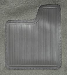 old car manuals online 2004 gmc sonoma spare parts catalogs 2001 2003 gmc sonoma carpet replacement cutpile complete fits crew cab auto manual 2