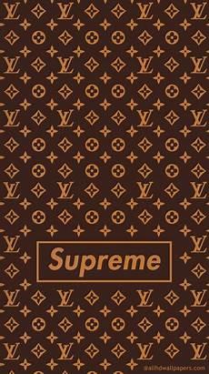 supreme wallpaper iphone 7 plus lv supreme iphone 7 plus wallpaper city of kenmore