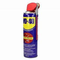 wd 40 multispray smart straw 500 ml vvsgrossen