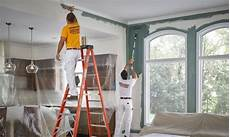 north raleigh interior house painters home indoor