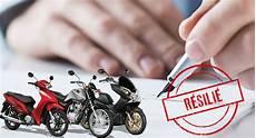 assurance scooter 50cc pas cher moto assurance pas cher univers moto