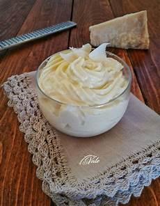 ricetta crema pasticcera bimby crema pasticcera salata ottima per tartellette ricetta anche bimby ricetta nel 2020