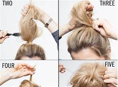 85 best hair images pinterest hair ideas hair colors and hairstyle ideas