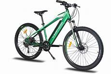 the top 3 electric bicycles that impressed us in 2017