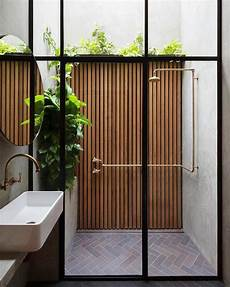 wash the salt away these outdoor showers eco outdoor