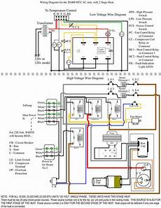 home ac unit wiring diagram package ac wiring diagram unit best of ac wiring thermostat wiring trane heat